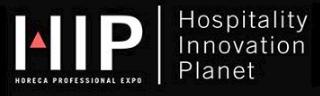 logo-expohip