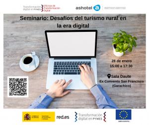Seminario_-Desafíos-del-turismo-rural-en-la-era-digital-4