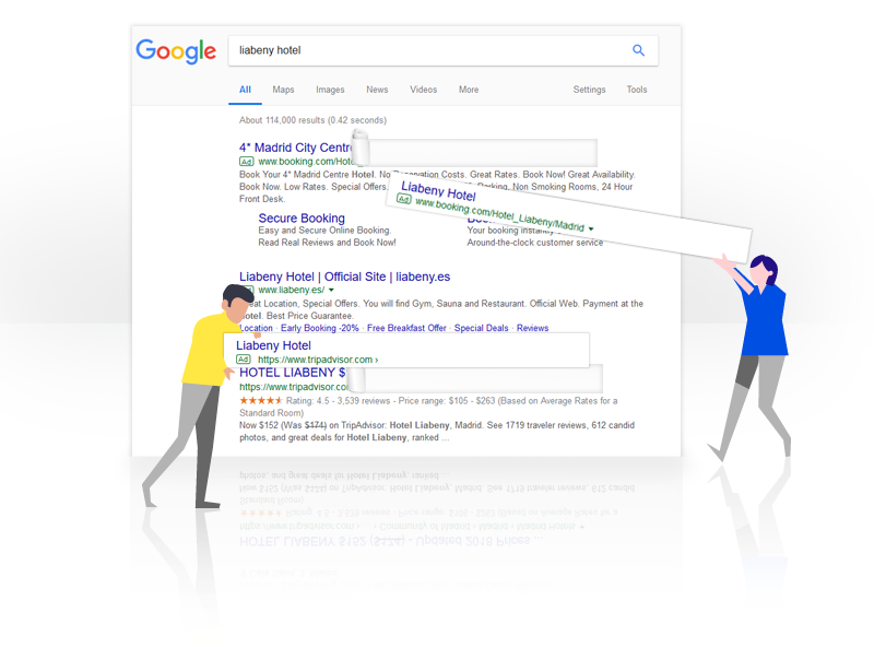 fin_proteccion_marca_google_adwords