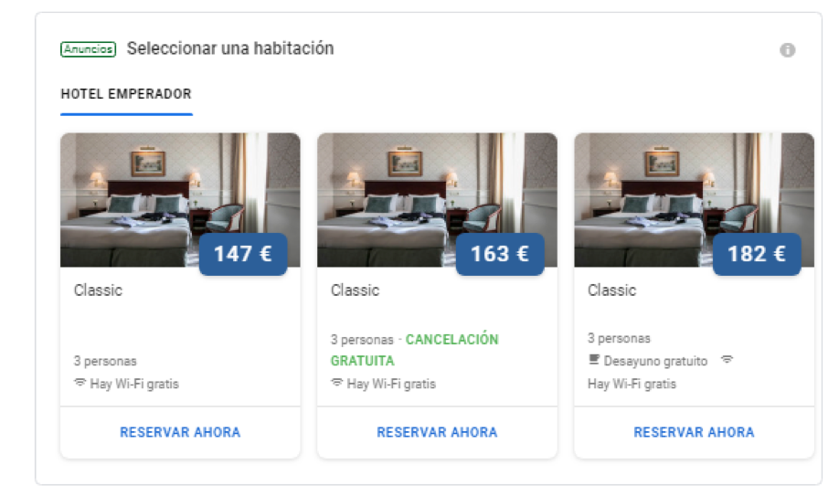 google_room_booking_module_detalle