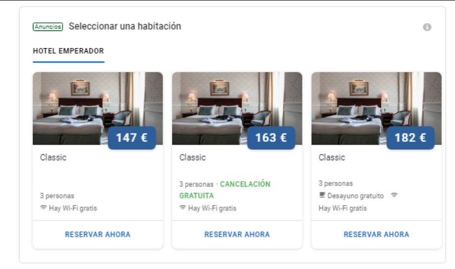 google_room_booking_module_detalle