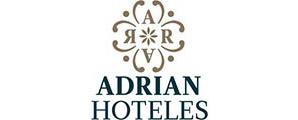 Adrian Hoteles