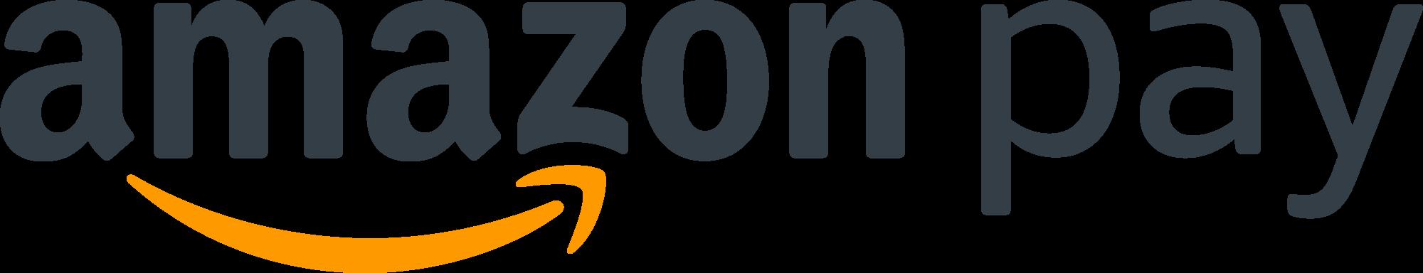 logo-amazonpay-fullcolor-dark-rgb