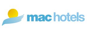 mac hotels