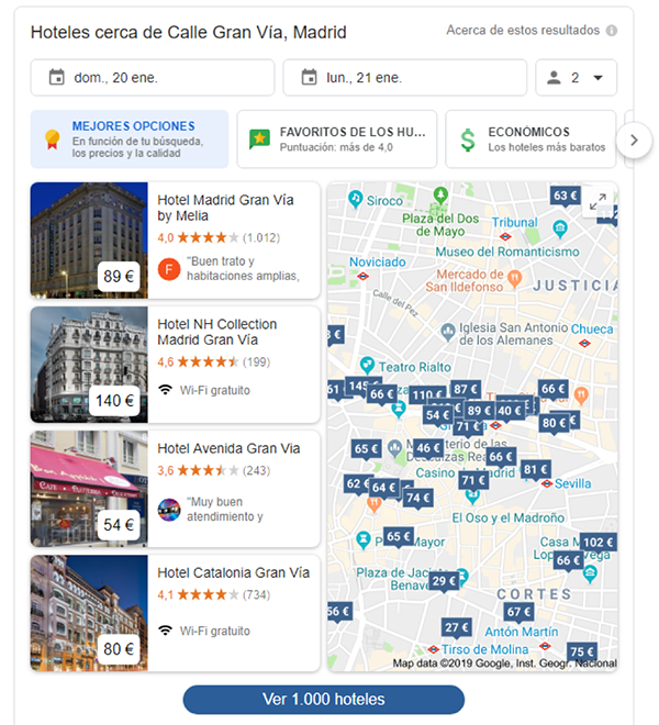 room_booking_module_google_search_experience_mirai