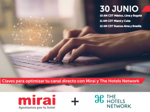 webinar-invitacion-mirai-thn FINAL
