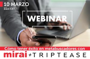 webinar-mirai-triptease
